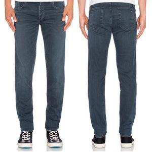 Rag & Bone Fit 1 Skinny Jeans Richmond Size 32